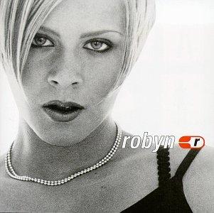 Robyn - The Rakamonie [EP] - Zortam Music