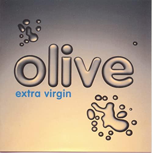 Olive - Hitbreaker Pop News 4/97 - Zortam Music