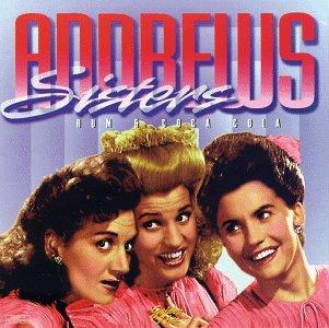 The Andrews Sisters - Rum and Coca Cola - Zortam Music