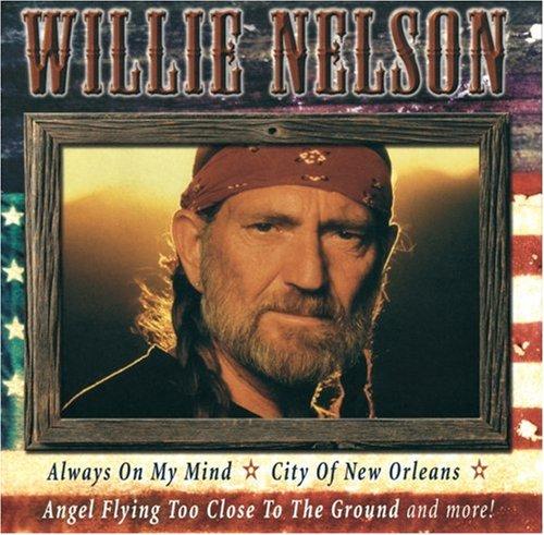 Willie Nelson - Yours Always - Zortam Music