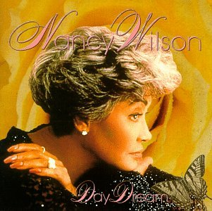 Nancy Wilson - Day Dream - Zortam Music