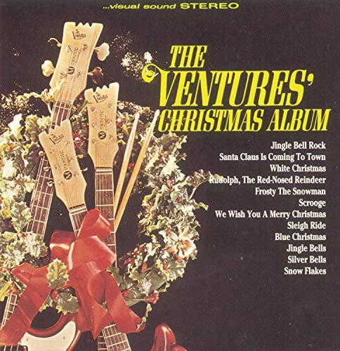 The Ventures - the Ventures - Zortam Music