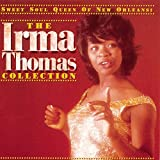 Time Is On My Side - Irma Thomas