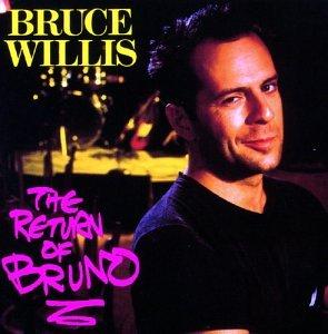 Bruce Willis - Radio 10 Top 810 Jaren 80 - Zortam Music