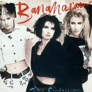 Bananarama - True Confessions - Zortam Music