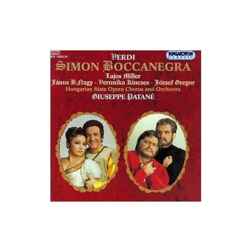 Simon Boccanegra (Verdi, 1857) B00000305W.01._SS500_SCLZZZZZZZ_