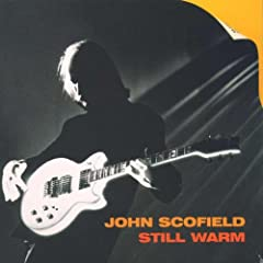 John Scofield Discography Project TheDadDyMan preview 10