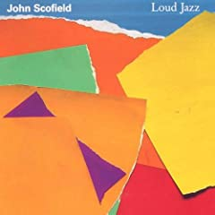 John Scofield Discography Project TheDadDyMan preview 13