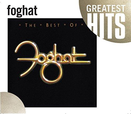 Foghat - Foghat - Zortam Music