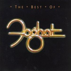Foghat - The Best of Foghat [CASSETTE] - Zortam Music