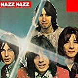 album art to Nazz Nazz