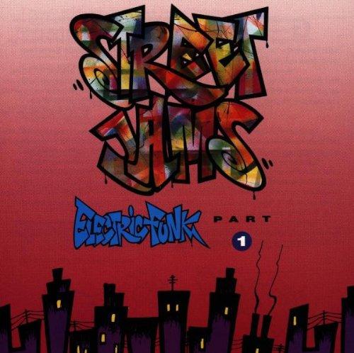 Various - Synth Pop - CD3 - Zortam Music
