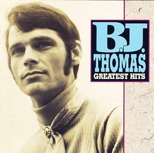 B.J. Thomas - B.J. Thomas - Greatest Hits [Rhino] - Zortam Music