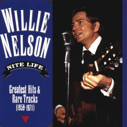 Willie Nelson - Playlist The Very Best Of Will - Zortam Music