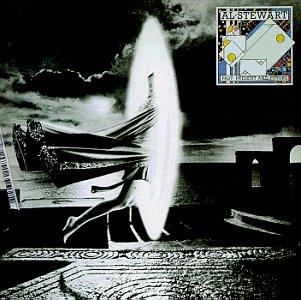 Al Stewart - Past, Present And Future - Zortam Music