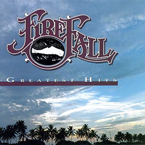 FIREFALL - FIREFALL - Zortam Music