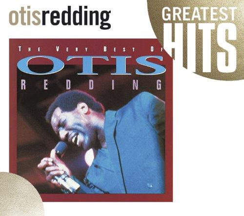 Otis Redding - Schmusenacht Gold - Vol. 2 - Zortam Music