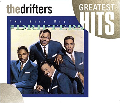 The Drifters - The Drifters - Zortam Music