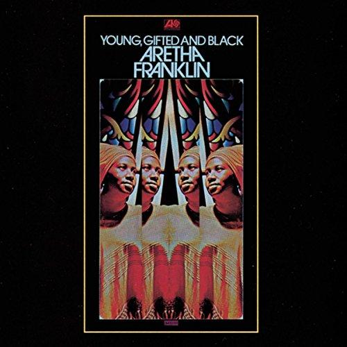 Aretha Franklin - Day Dreaming Lyrics - Zortam Music