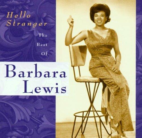 Barbara Lewis - Rhythm and Blues: 1963 - Zortam Music