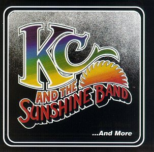KC and the Sunshine Band...and More