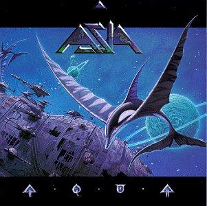 ASIA - Aqua - Zortam Music