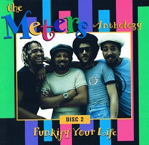 The Meters - Do The Dirt Lyrics - Zortam Music