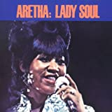 album art to Lady Soul