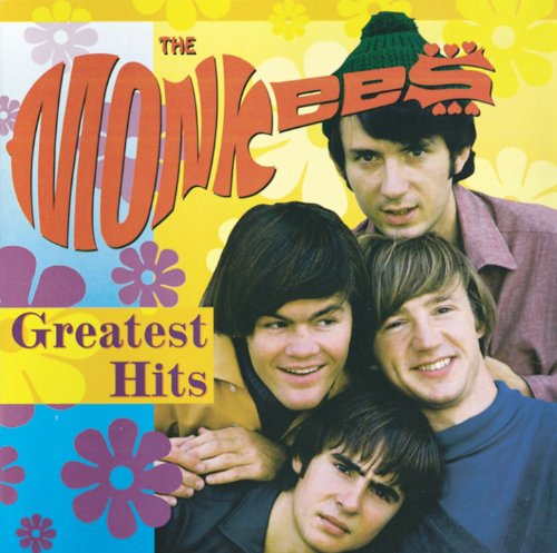 MONKEES - ~m68_082 - Zortam Music