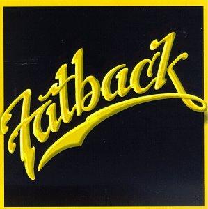 Fatback Band - The Fattest of Fatback - Zortam Music