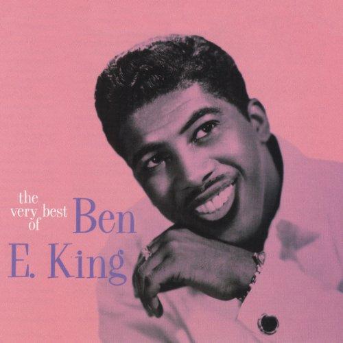 Ben E. King - The Very Best of Ben E. King [Rhino] - Lyrics2You