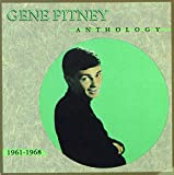 The Man Who Shot Liberty Va... - Gene Pitney
