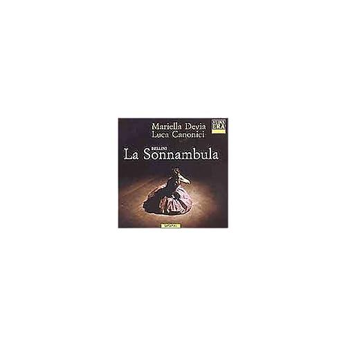 La Somnambule B0000036AW.01._SS500_SCMZZZZZZZ_