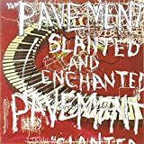 album art to Slanted and Enchanted