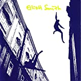 Elliott SmithElliott Smith