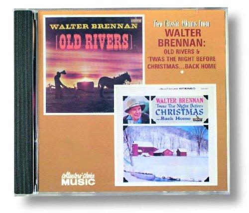 Walter Brennan - Walter Brennan - Zortam Music