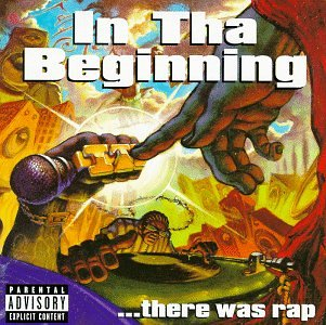 Various Artists - In tha Beginning...There Was Rap - Zortam Music