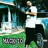 album art to Mack 10