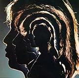 album art to Hot Rocks 1964-1971 (disc 1)