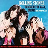 2000 Light Years From Home - The Rolling Stones