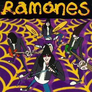 RAMONES - Greatest Hits Live - Zortam Music