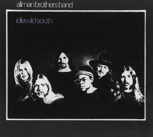 Allman Brothers Band - è - Zortam Music