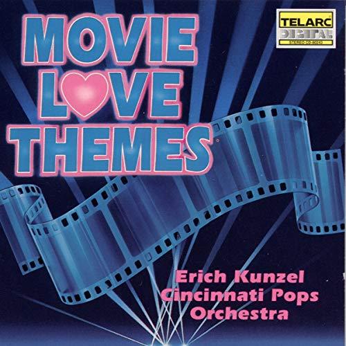 Irene Cara - Movie Love Themes - Zortam Music