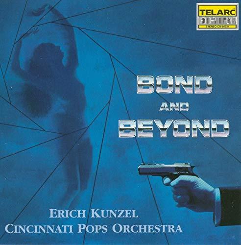 Harold Faltermeyer - Beverly Hills Cop - Zortam Music