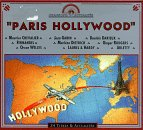 Cover de Paris Hollywood