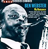 Download Ben Webster - Mack The Knife