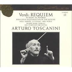 Requiem de Verdi B000003EXT.01._AA240_SCLZZZZZZZ_