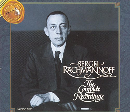 Chopin - Chopin: Impromptus/Fantaisie Impromptu/Barcarolle/Berceuse - Zortam Music