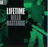 album art to Hello Bastards