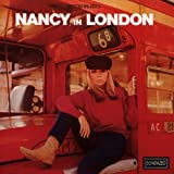 album art to Nancy in London